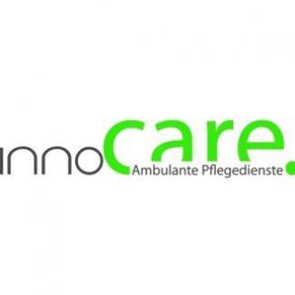 Profilbild von innoCare